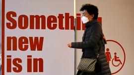 Coronavirus: 5 unusual ways people reacted