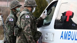 US, South Korea to postpone military drills over coronavirus