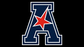 American Athletic Conference women's basketball championship history