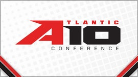 Atlantic 10 Conference men's basketball championship history
