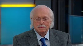 Dr. Michael Baden: Why I am worried about the coronavirus