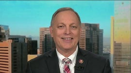 Rep. Biggs trashes Russia investigation as 'thoroughly discredited and debunked' after Mueller op-ed