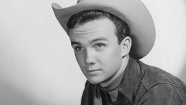Ben Cooper, Western film icon, dead at 86