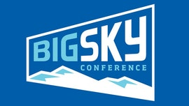 Big Sky Conference men's basketball championship history