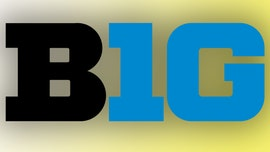 Big Ten Conference women's basketball championship history