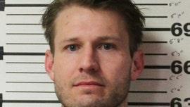 Hayden Panettiere's boyfriend Brian Hickerson arrested for domestic battery