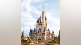 Disney World is giving Cinderella Castle a 'royal makeover'