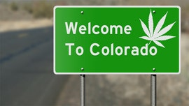 Colorado pot shops sponsor highways to get around ad restrictions