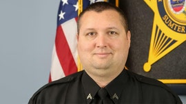 South Carolina deputy shot, killed while trying to serve detention order, eviction notice