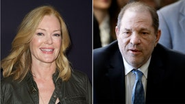 Harvey Weinstein accuser Caitlin Dulany responds to guilty verdict: 鈥業 have a renewed sense of justice鈥�