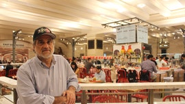 Why Lady Gaga鈥檚 dad, Joe Germanotta is refusing to pay rent on his Grand Central restaurant