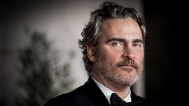 Joaquin Phoenix opens up about checking himself into rehab