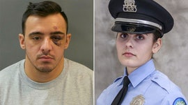 Former cop jailed for 7 years for killing fellow officer in Russian roulette shooting