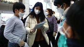 American, Delta and United Airlines offering waivers for travel to South Korea amid coronavirus outbreak