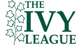 Ivy League men's basketball championship history