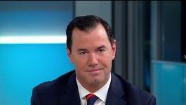 Joe Concha: Nevada debate looked like 'Game of Thrones'' Red Wedding, 'everything changes' now