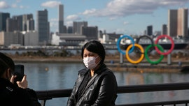 Virologist: Olympics could not be held now; hopeful for July