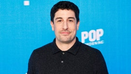'Outmatched' star Jason Biggs reveals secret skill