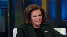 KT McFarland warns Durham probe 'will die a natural death' if findings held until after election