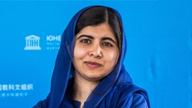 Pakistan: Taliban leader who justified Malala Yousafzai shooting escaped military prison