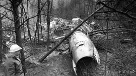 Marshall-ECU game date moved, will honor 1970 crash victims