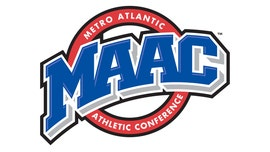 Metro Atlantic Athletic Conference men's basketball championship history
