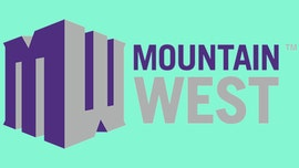 Mountain West Conference postpones fall sports, including college football