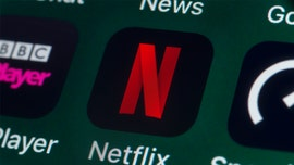 Netflix shows and movies are being blocked in these countries