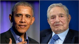 Dershowitz: Obama asked FBI to investigate someone on behalf of Soros; Boys Scouts file for bankruptcy
