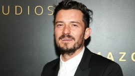 Orlando Bloom fixes tattoo that misspelled his son's name: 'How do you make a mistake like that?'