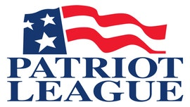Patriot League men's basketball championship history