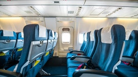 Delta CEO on plane seat etiquette after recliner controversy: 'Ask if it's OK first'