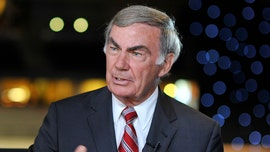 Critics say Sam Donaldson endorsing Mike Bloomberg caused 'serious damage to the credibility' of journalism