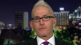 Trey Gowdy urges top intelligence officials to stop briefing 'leaker' Adam Schiff