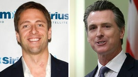 Mike Slater: Newsom's call for 'housing prescriptions' to solve homelessness 'fundamentally misses' problem