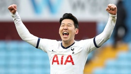 Spurs boost Champions League bid, Arsenal ends winless run