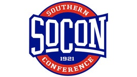Southern Conference men's basketball championship history