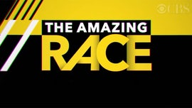 CBS stops filming 'Amazing Race' over coronavirus fears