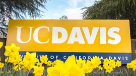 UC Davis student tested for coronavirus, 2 others isolated
