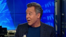 Greg Gutfeld jokes Democrats 'might be so screwed right now, they should be thinking about 2024'