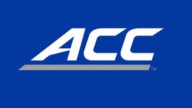 ACC men's basketball championship history