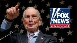 Fox News will host Michael Bloomberg town hall