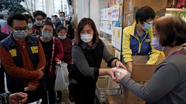 Coronavirus panic led to Hong Kong toilet paper theft at knifepoint: police