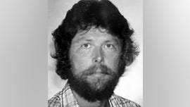 New York narcotic detective's 1990 cold case murder gets new FBI review, $10G reward
