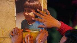 Mexico City girl, 7, found dead in latest case of violence against women: 'Justice has to be done'