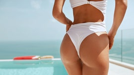 What is the Brazilian butt lift? A Beverly Hills plastic surgeon explains