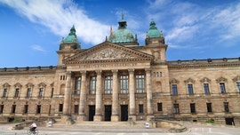 Germany high court rules assisted suicide ban unconstitutional