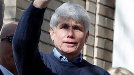 Rod Blagojevich, Anderson Cooper spar over ex-gov's record, criminal case: 'Just bulls---'