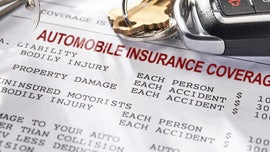 The non-driving factors that can raise your car insurance rates, and how to save