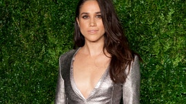 Meghan Markle reflects on moving back to the U.S. during racial unrest